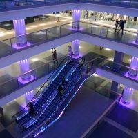 city-center-mall-helsinki